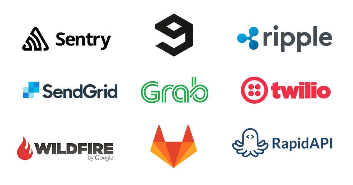 500startups_logos.png
