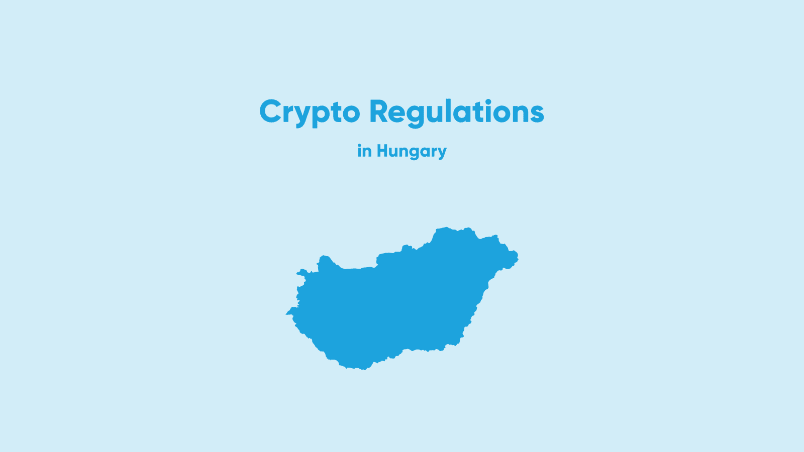 cryptocurrency cryptocurrencies taxation taxes legal bitcoin hungary