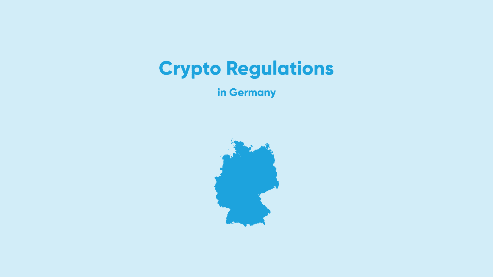 germany cryptocurrency taxation taxes tax report declaration bitcoin ethereum 2020