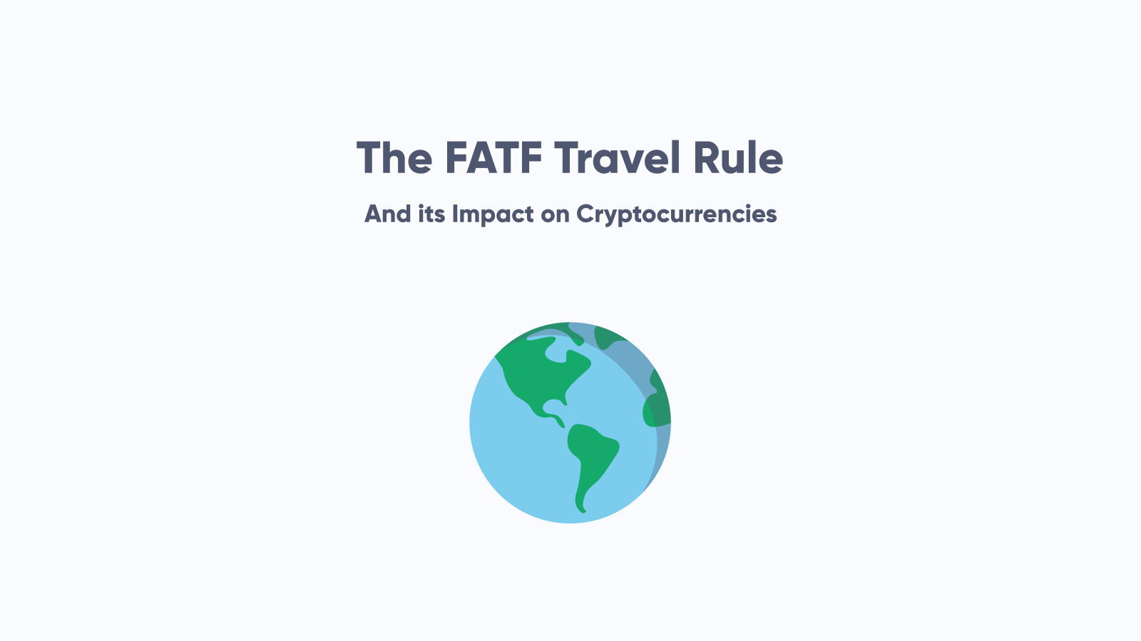 travel rule fatf regulations laws europe cryptocurrency ethereum bitcoin