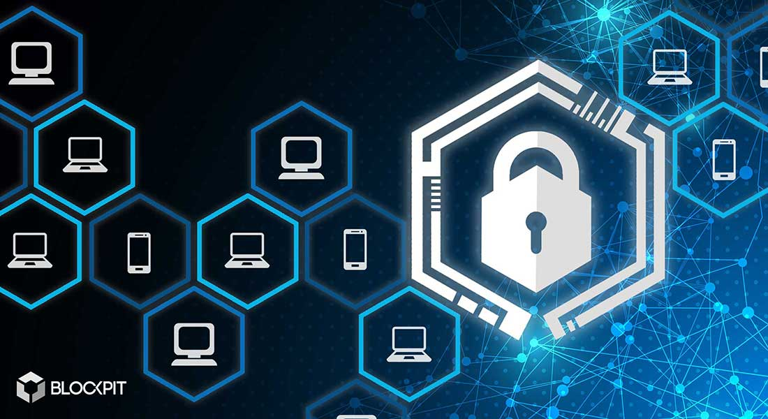 Cyber Security and Blockchain. Is Blockchain really as secure as everyone says?