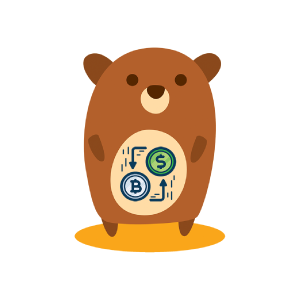Beartax Logo