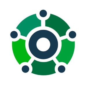 Taxtoken Logo