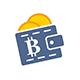 Cryptoexchange Bitcoin.de}