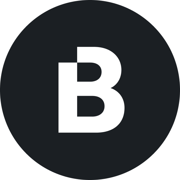 Blockpit Logo