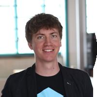 Florian Wimmer CEO Blockpit