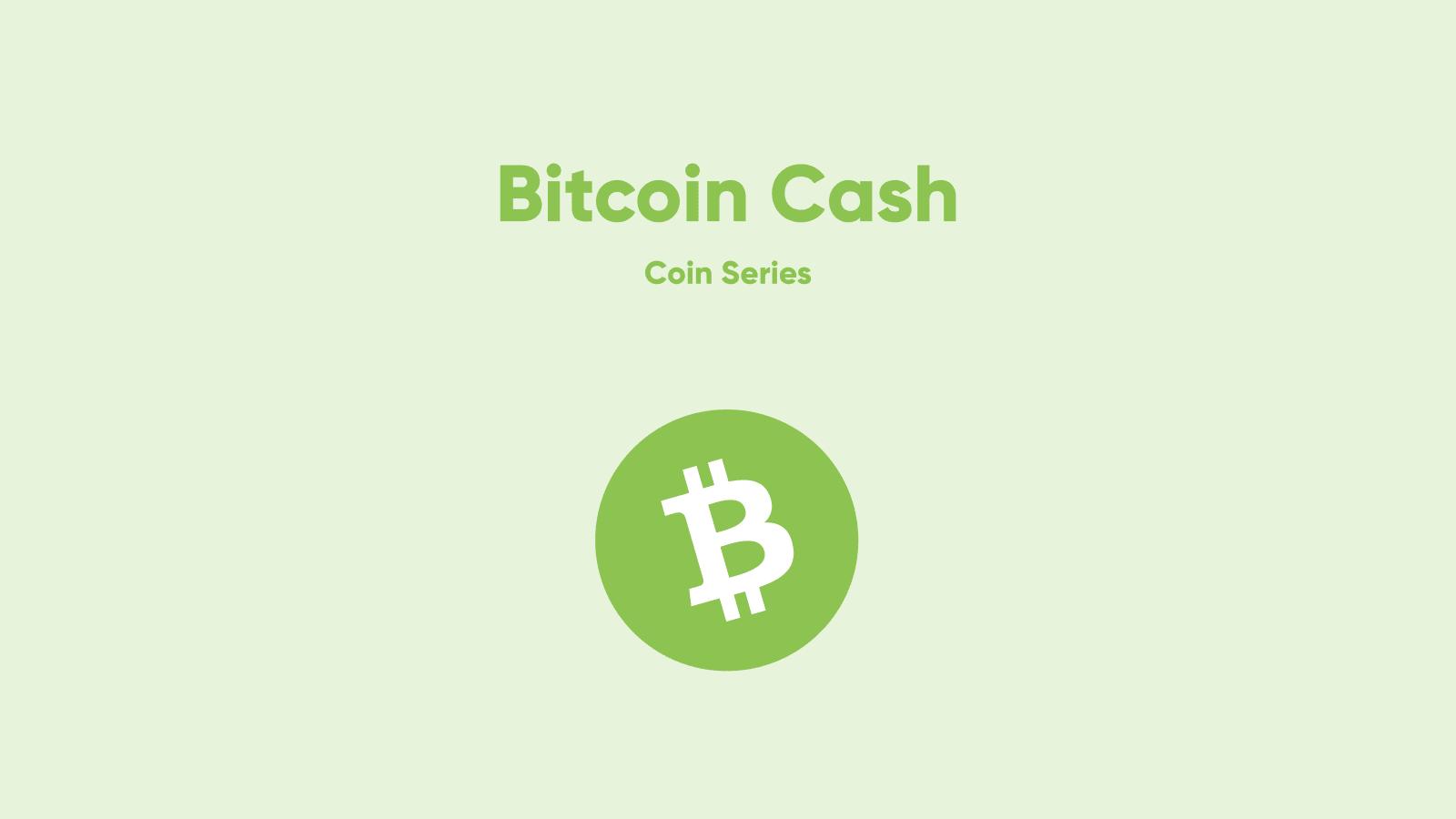 Unterschied Bitcoin Und Bitcoin Cash